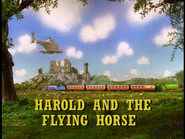 HaroldandtheFlyingHorseUStitlecard