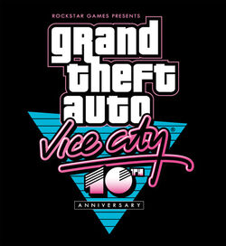 GTAVC-10Anniversary