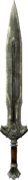 ImperialSword