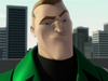 Guy Gardner