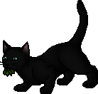 Jayfeather.mca.alt