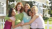 Desperate-housewives-series-finale oPt