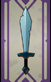 Fortuna whell items sword20