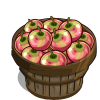 Cider Apple Bushel-icon