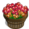Jingleberry Bushel-icon