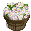 Light Orchid Bushel-icon