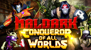 Maldark-_Conqueror_Of_All_Words.jpg