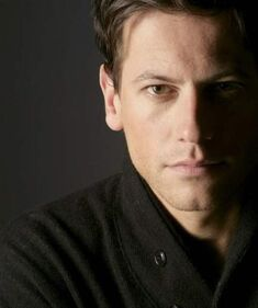 Ioan-Gruffudd 2