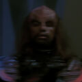 Klingon high council member 7, 2366.jpg