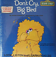 CTWB00018DontCryBigBird