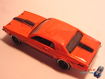 Orange68Cougar1