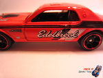 RedEdelbrock68Cougar2