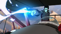 Iroh shoots lightning.png