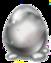 Huevo Mercurio.png