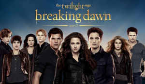 Twilight-Saga-Breaking-Dawn-Part-2-banner