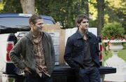 TVD 407x04