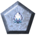 BVanillite