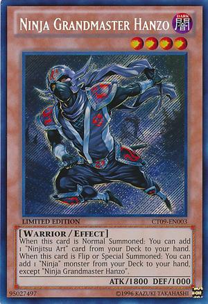 300px-NinjaGrandmasterHanzo-CT09-EN-ScR-