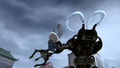 Korra fighting mecha tank.png