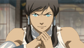 Korra ready to fight.png