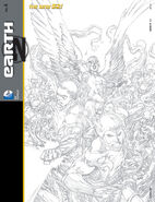 Earth Two Vol 1-6 Cover-2