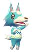 """Animal Crossing New Leaf et ses nouveaux """"Acteurs""""! - Page 2 Riryi"""