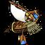 FishingBoatNorse.png