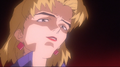 Ritsuko before shot.png
