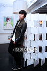 Lee Jun Ki15