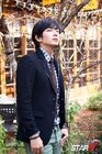 Lee Jun Ki29