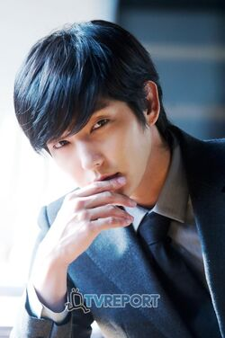 Lee Jun Ki37
