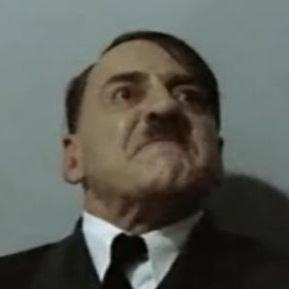 Vzorkic - Hitler Parody Wiki