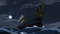 Steamship.png