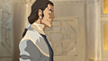 Tarrlok smirking.png