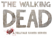 Walking-Dead-Game-Logo