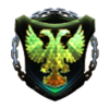 Prestige 1 multiplayer icon BOII