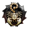 Prestige 3 multiplayer icon BOII
