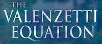 Valenzetti logo