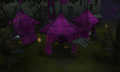 Deathcon II Tents.png