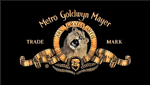 Metro Goldwyn Mayer Logo 2008 c