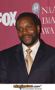 Chad Coleman-ALO-040074