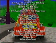 TheWigglyBigShow-SongCredits