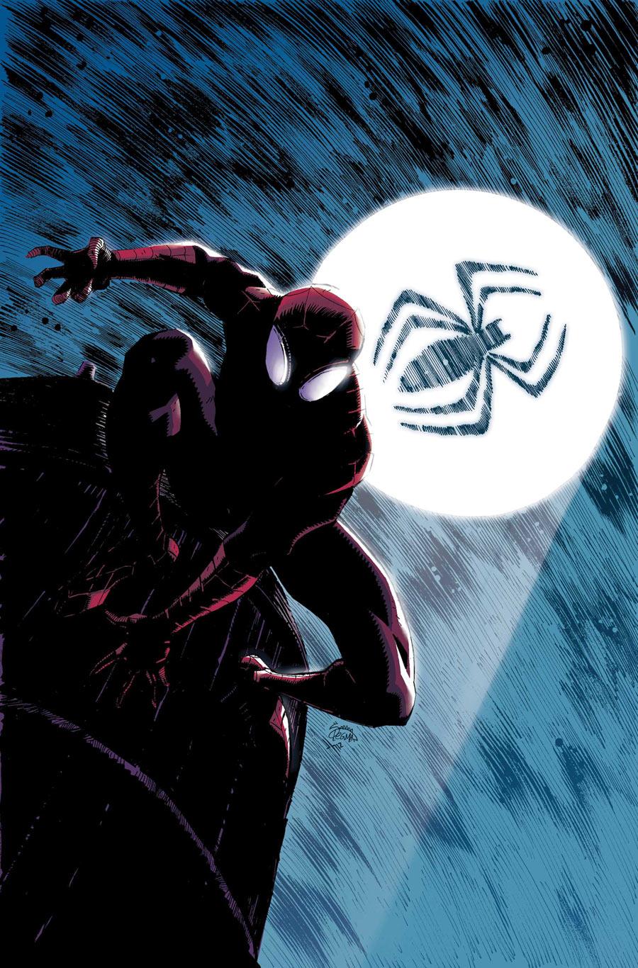 Superior_Spider-Man_Vol_1_3_Textless.jpg