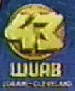 75px-Wuab 89