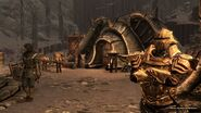 Dragonborn Screenshots 9