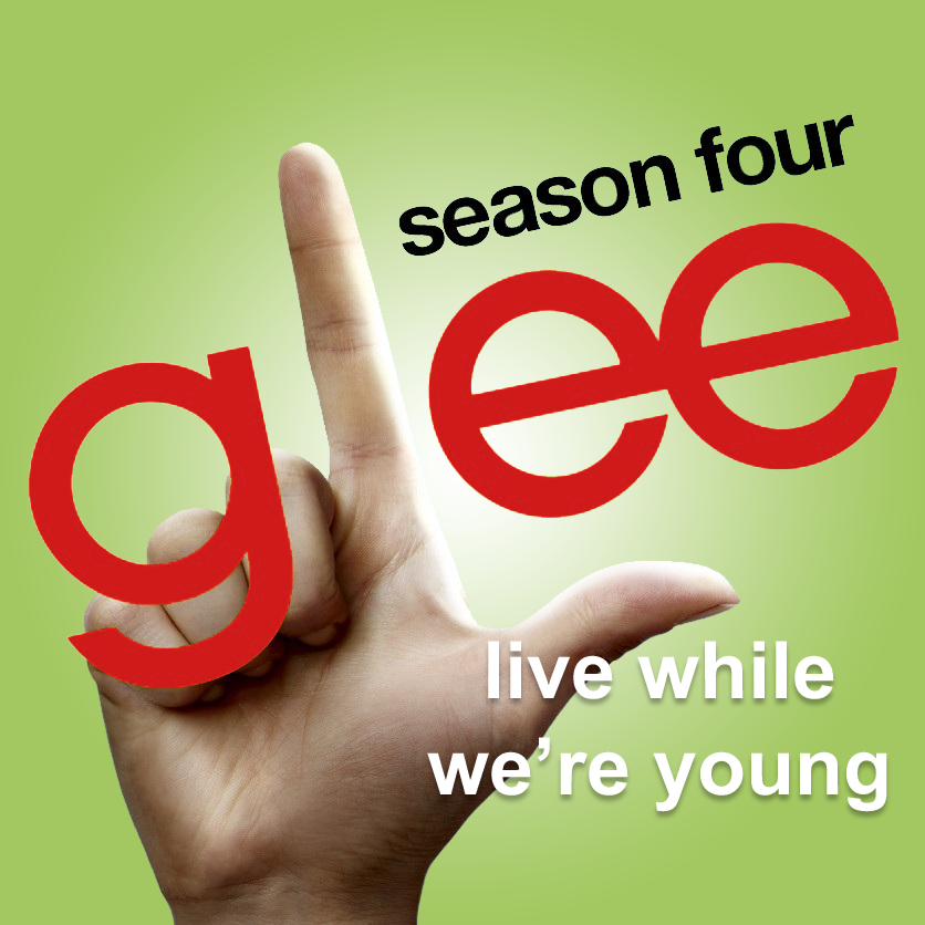 http://images4.wikia.nocookie.net/__cb20121116163638/es-glee/es/images/d/dd/Live_while_we%27re_young.png