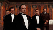 The-godfather-screenshot-on2