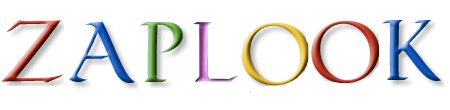 Zaplook Search Logo  jpgZaplook