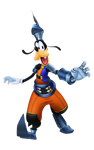 Goofy KHBBS