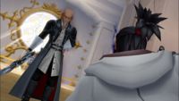 XehanortVSEraqus